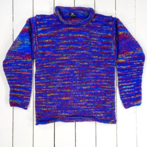 blue-multi-jumper_5996-zoom