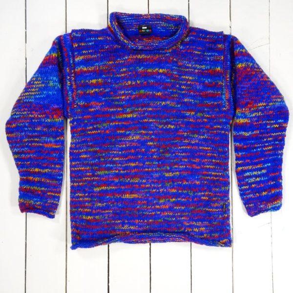 blue-multi-jumper_5996-zoom