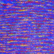 blue-multi-jumper_5997-zoom