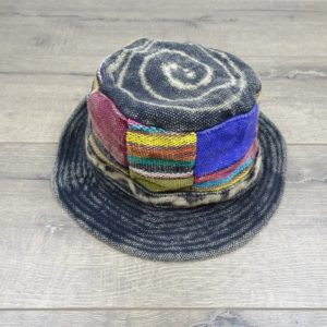 HATS - SCARFS - GLOVES