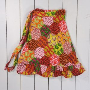 short-wrap-skirt_6223-zoom