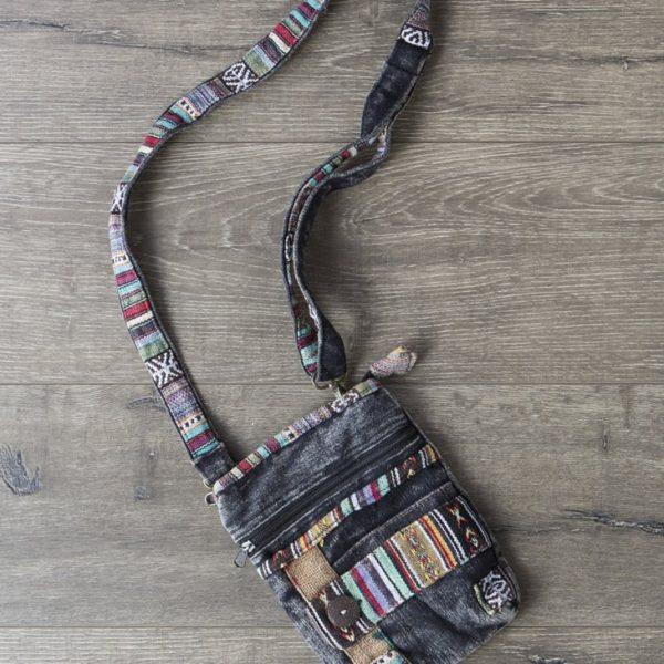 stonewashed-passport-bag_4482-zoom
