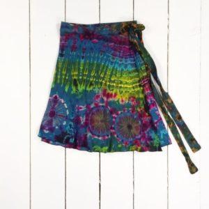 petrol-tie-dye-skirt_6424-zoom