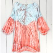 blue-and-orange-long-sleeve-top_6679-zoom