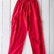 n211-p080-red_1