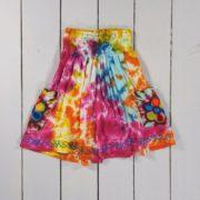 rainbow-shorts_6141-zoom