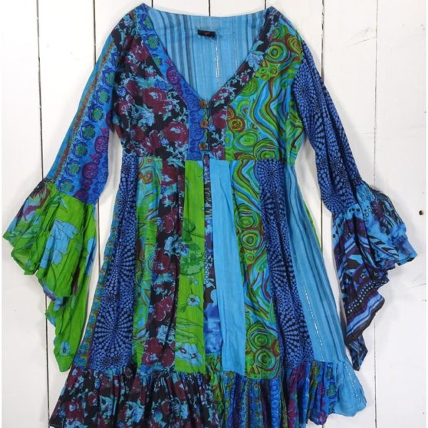 blue-long-sleeve-dress-top_6574-zoom