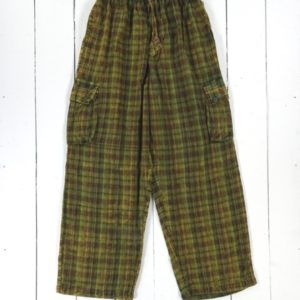 MENS TROUSERS-SHORTS