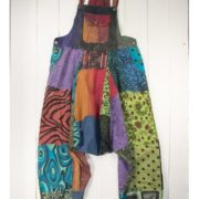 patchwork-dungarees_5325-zoom