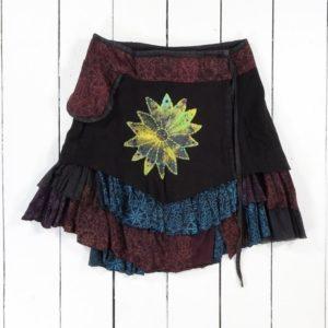 black-velcro-wrap-skirt_7230-zoom