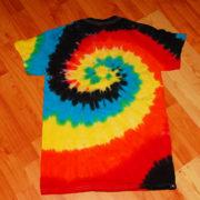 ShirtC2