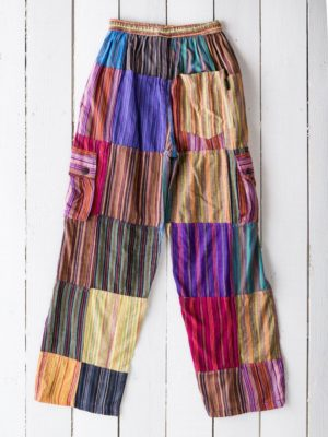striped-patchwork-trousers_3154-zoom