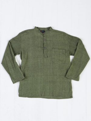 green-kurta_4308-zoom