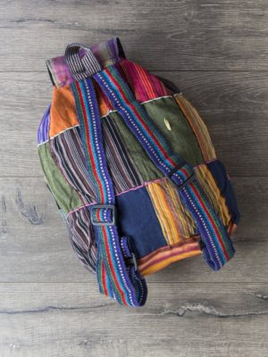 multi-patch-rucksack_4465-zoom