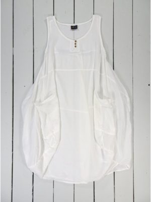 white-sleeveless-pocket-dress_8271-zoom