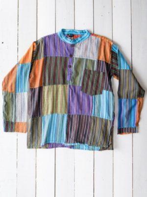Mens Shirts & Waistcoats