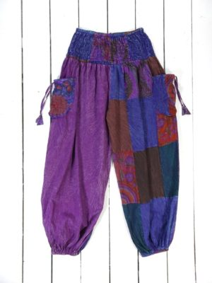 purple-patchwork-harem-trousers_8409-zoom