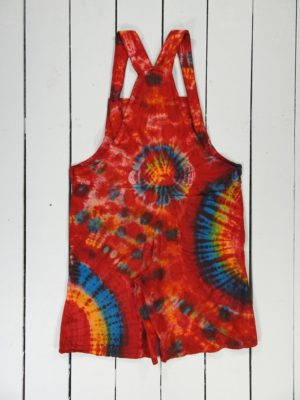red-tie-dye-short-dungarees_8378-zoom