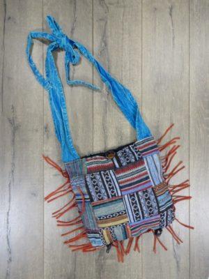 Hippy Bags, Backpacks & Bumbags