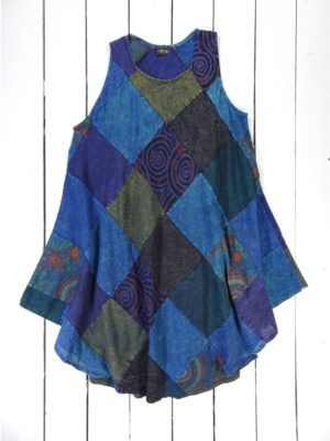 blue-sleeveless-patchwork-dress_8438-zoom