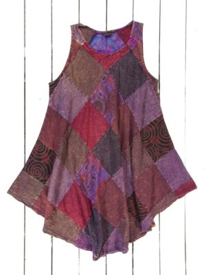 purple-sleeveless-patchwork-dress_8403-zoom