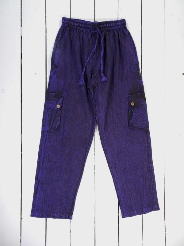 Hippy Clothing By Hippy Buddy Fair Trade Tie Dye