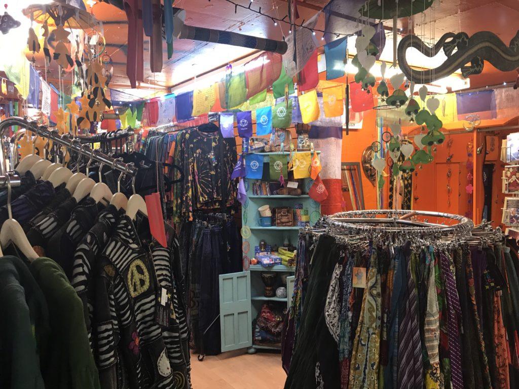 About Hippy Buddy • Hippy Clothing by Hippy Buddy