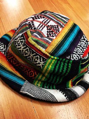 HATS-GLOVES