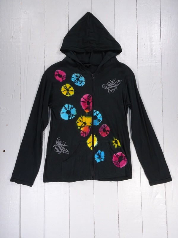Womens Hoodies & Jackets